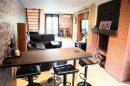 Maison 123 m² 5 pièces Lesparrou