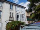 Saint-Girons Couserans 7 pièces Maison  160 m²