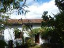 4 pièces Maison  95 m² Cescau Couserans