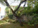 95 m²  Cescau Couserans 4 pièces Maison