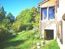 Maison 140 m² 6 pièces  Roquefixade