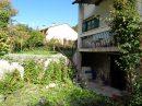 5 pièces 100 m² Maison Seix Couserans