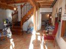 5 pièces Maison Biert Couserans 80 m²