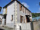 Maison 105 m² Buzan Couserans 5 pièces