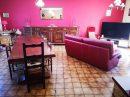 Maison  Saint-Quentin-la-Tour Pays de Mirepoix 100 m² 4 pièces