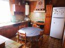 Maison 100 m² Saint-Quentin-la-Tour Pays de Mirepoix 4 pièces