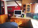 Maison 100 m² 4 pièces Saint-Quentin-la-Tour Pays de Mirepoix