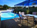 100 m²  4 pièces Maison Saint-Quentin-la-Tour Pays de Mirepoix