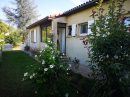 100 m² Maison  Saint-Quentin-la-Tour Pays de Mirepoix 4 pièces