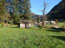 80 m² Maison 5 pièces Ustou