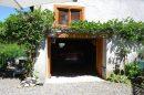 Maison 5 pièces  95 m² Illartein Couserans