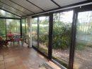 Maison 75 m² Saint-Lizier Couserans 4 pièces