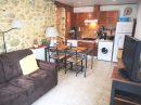 135 m² Maison 6 pièces Léran