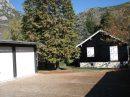 Maison 150 m² Les Cabannes Pays de Foix 5 pièces