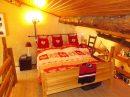 Maison  Auzat  60 m² 3 pièces