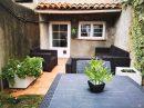 3 pièces 70 m²  Maison Le Peyrat