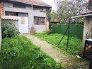 Le Peyrat  70 m² 3 pièces Maison