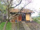 5 pièces 90 m² Maison  Saint-Girons Couserans