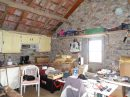 90 m² 5 pièces Saint-Girons Couserans Maison