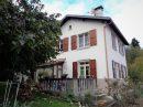 90 m² 5 pièces  Maison Saint-Girons Couserans