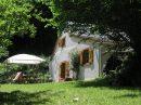 Maison 60 m² 3 pièces Ustou Couserans