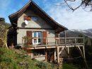 138 m² 5 pièces Biert Couserans Maison