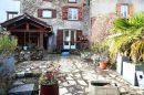 Maison  Saint-Paul-de-Jarrat Pays de Foix 5 pièces 173 m²