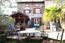 Maison 173 m² 5 pièces Saint-Paul-de-Jarrat Pays de Foix