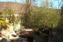 Saint-Paul-de-Jarrat Pays de Foix  173 m² Maison 5 pièces