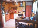 Montferrier  Maison 4 pièces 100 m²