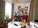 Maison  Saint-Girons Couserans 240 m² 12 pièces