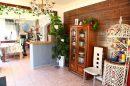 Maison Montferrier Pays d'Olmes 8 pièces 222 m²