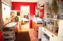 222 m² Maison 8 pièces Montferrier Pays d'Olmes