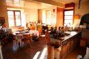 180 m² Maison Serres-sur-Arget Pays de Foix 7 pièces