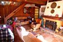 180 m² Serres-sur-Arget Pays de Foix Maison 7 pièces