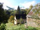 Maison 70 m² Sentenac-d'Oust Couserans 3 pièces