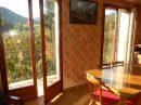 Maison 70 m²  3 pièces Sentenac-d'Oust Couserans