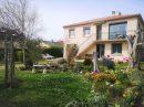 Maison 135 m² Mirepoix Pays de Mirepoix 5 pièces