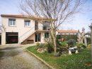 Maison 135 m² 5 pièces Mirepoix Pays de Mirepoix