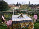 Maison 5 pièces Mirepoix Pays de Mirepoix 135 m²