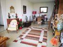 5 pièces 135 m² Mirepoix Pays de Mirepoix  Maison