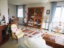135 m²  5 pièces Mirepoix Pays de Mirepoix Maison
