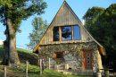 Maison Sentenac-d'Oust Couserans 2 pièces  55 m²