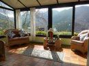 Maison 209 m² Arrien-en-Bethmale Couserans 8 pièces