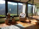 Maison 209 m² 8 pièces Arrien-en-Bethmale Couserans