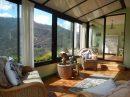 Maison  Arrien-en-Bethmale Couserans 8 pièces 209 m²