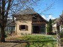 Arrien-en-Bethmale Couserans 209 m² 8 pièces  Maison