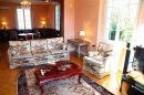 Maison  laroques d'olmes Pays d'Olmes 313 m² 11 pièces