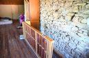 Maison 161 m² 5 pièces Freychenet Pays d'Olmes