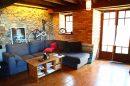 Freychenet Pays d'Olmes 161 m²  5 pièces Maison